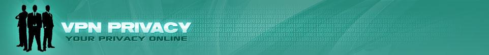 VPN Privacy Affiliate Program - Create non stop money flow!
